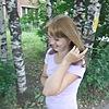 Татьяна Ширикова, 36, г.Северодвинск