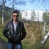 Александр, 37, г.Холмск