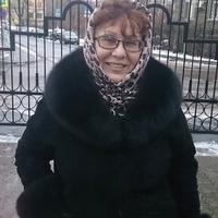 Елена, 64 года, Рак, Москва