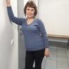 Валентина, 53, г.Венев