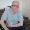 Gary, 49, Glasgow
