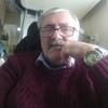 Андрей, 57, г.Орск