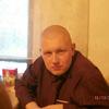 Evgen, 28, г.Миасс