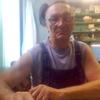 nikolay, 58, Saraktash