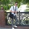 edemk1ng, 22, г.Ташкент