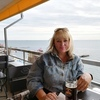 Елена, 54, г.Сочи