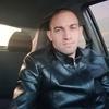 Dmitriy, 34, Kinel