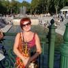Ирина, 48, Харків