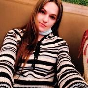 Татьяна 30 Абакан