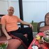 Сергеу, 61, г.Уэстфилд
