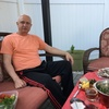 Sergeu, 61, Westfield