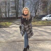 Надежда, 31 год, Овен, Минск