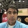 Igor nasibyan, 59, Philadelphia