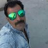 Mukesh sharma tikar, 47, г.Пандхарпур