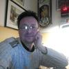 Виталий, 51, г.Благовещенск