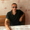 Андрей, 32, г.Киев