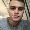 Дмитрий, 21, г.Гамбург