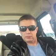 Владислав 48 Резекне