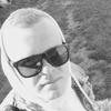 Виктор, 34, г.Ижевск