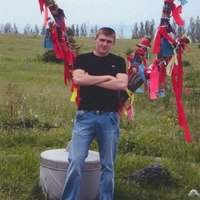 Богдан, 27 лет, Рак, Макеевка