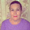 Тамара Казакова, 64, г.Базарный Карабулак