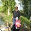 Олег, 42, г.Миасс