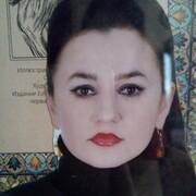 Татьяна 47 Краснодар