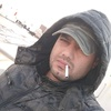 sarhan yusifov, 31, г.Санкт-Петербург
