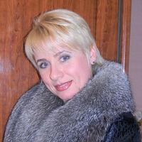 Tanya, 32 года, Дева, Евпатория