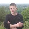 Dmitrij, 36, г.Иббенбюрен