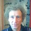 николай, 61, г.Саранск