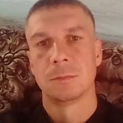 Евгений 35 Улан-Удэ