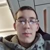 Azat Muhamadeev, 22, Belebei