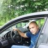 Игорь, 41, г.Рязань
