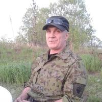 Геннадий, 50 лет, Телец, Хабаровск