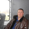 юра, 40, г.Георгиевск