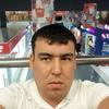 Азиз, 25, г.Зерафшан