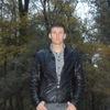 Миша, 27, г.Бишкек