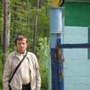 михаил ярушин, 67, г.Златоуст