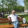 александр, 63, г.Южно-Сахалинск
