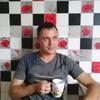 Андрей, 32, г.Черкесск