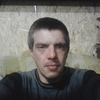 Anatoliy, 36, Myski