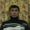 Олег, 45, г.Соликамск