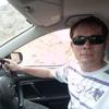 Дмитрий, 41, г.Домна
