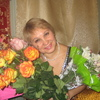 ТАТЬЯНА, 49, г.Александров