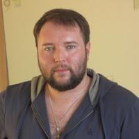 юра, 43 года, Стрелец, Новосибирск