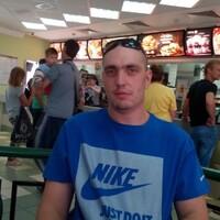 Иван Печенежский, 30 лет, Лев, Харьков