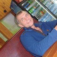 Алексей, 56 лет, Дева, Самара