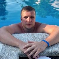 Павел, 30 лет, Рак, Краснодар
