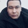 Собир, 30, г.Ташкент